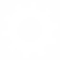 Машинен елемент