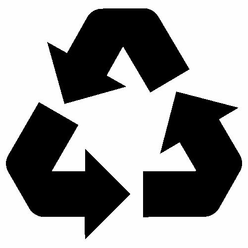 Екологично