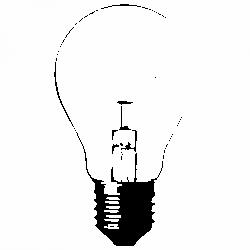 Крушка