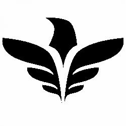 Символ орел