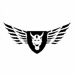 Криле