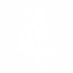 Пламък