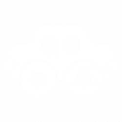 Комплект 5