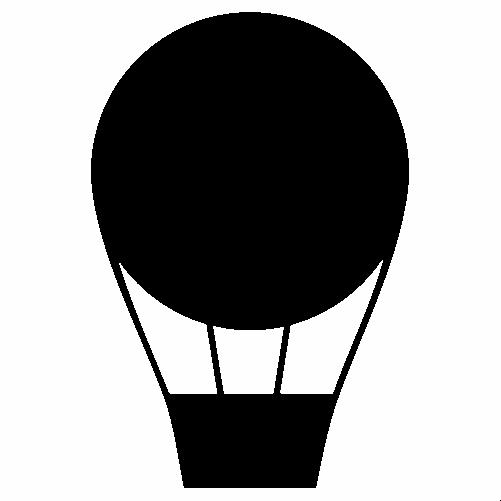 Балон