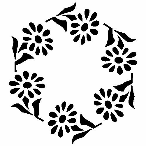 Венец цветя
