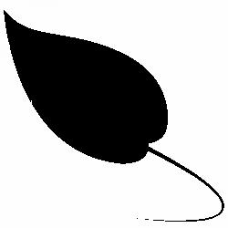 Листo