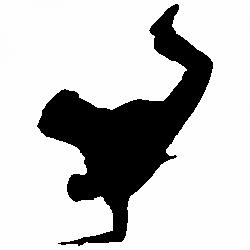 Танцьор