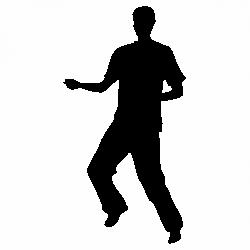 Танцуващи хора