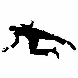 Мъртвец