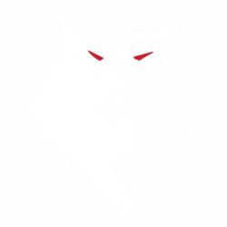 Върколак