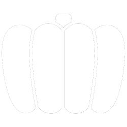 тиква
