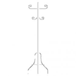 Закачалка