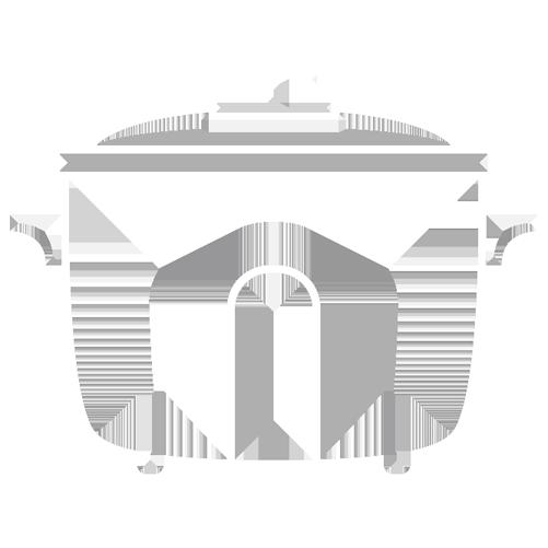 Вакуумна тенджера