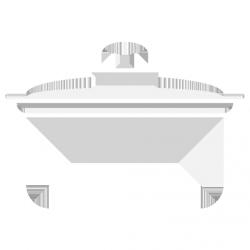 Тенджера