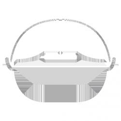 Тиган