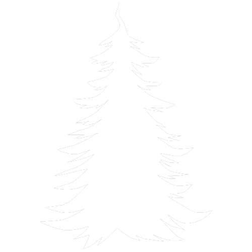 Kоледна украса