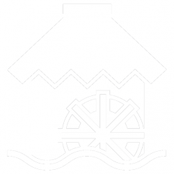 Мелница