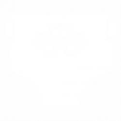 Комплект 8