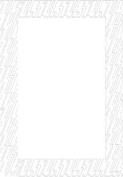 Рамка