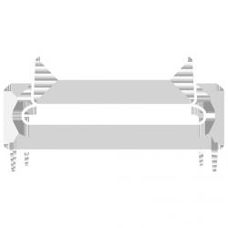 Канапе