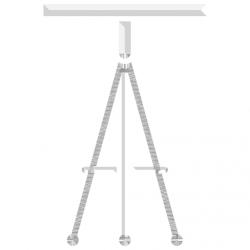 Триножник