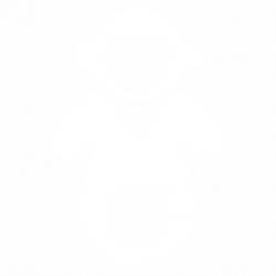 Комплект 9