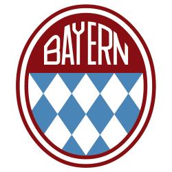 Баерн Мюнхен