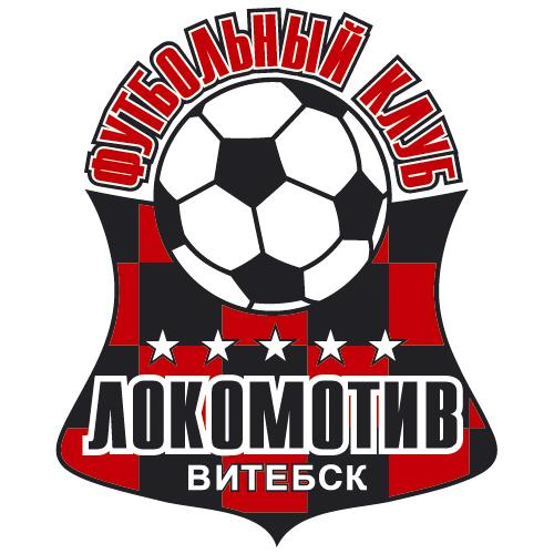 Локомотив Витебск