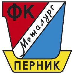 Metalurg Pernik