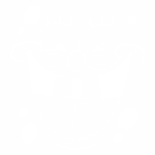 Спондж