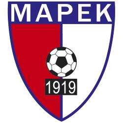 Marek Dupniza