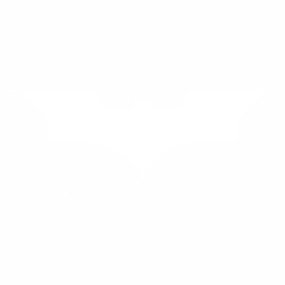 Батман