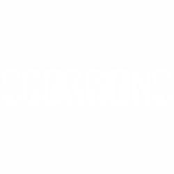 Scopions