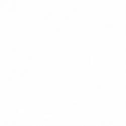 Смърф