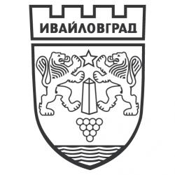 Ивайлоград