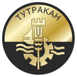 Тутракан