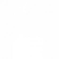 Вещица