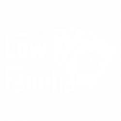 Low Familia