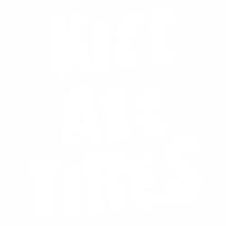 Kill all tires 1