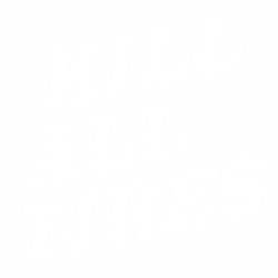 Kill all tires 2