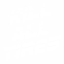 Kill all tires 3