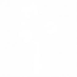 Комплект 13