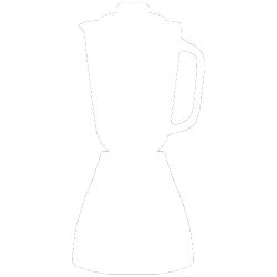 Кафеварка