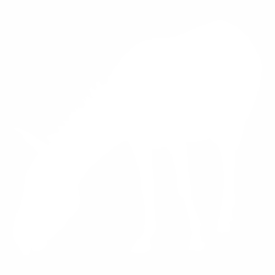 Магаре