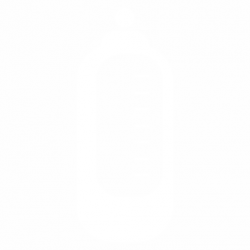 Комплект 16