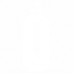 Комплект 17