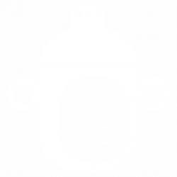 Комплект 18