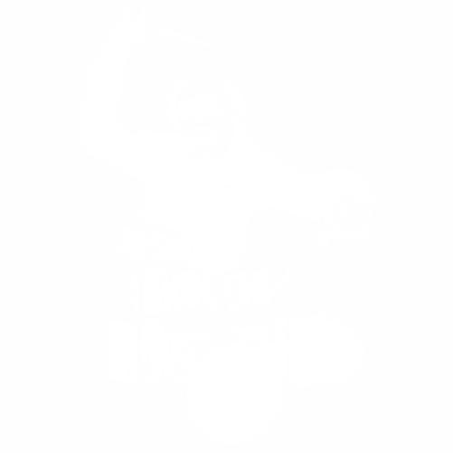 Маймуна барабанист
