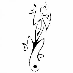 Гущер