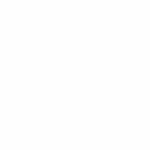 Комплект 1